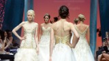 Alfred Angelo reportedly closes all of its stores