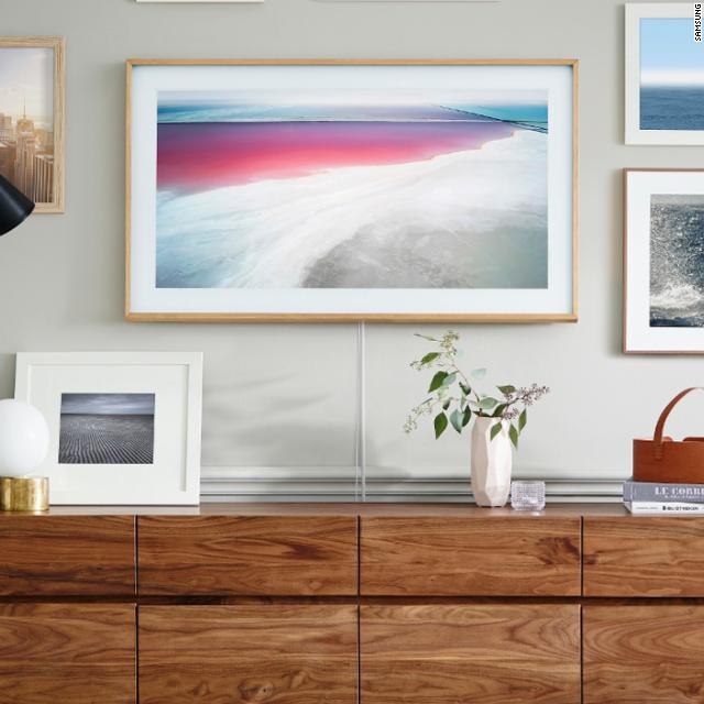 So long, Flash: Adobe will kill plug-in by 2020