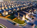 U.S. home sales to foreigners surge 49% to new record