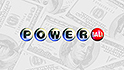 Feeling lucky? There's a $535M Powerball drawing tonight