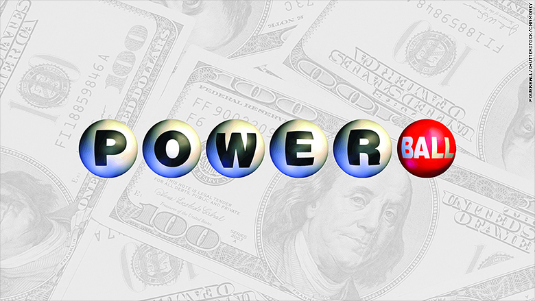 Powerball: Massachusetts ticket snags $759 million jackpot