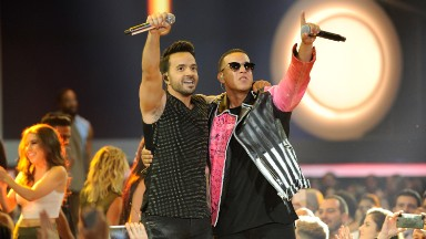 Malaysian state TV and radio won't play 'Despacito'