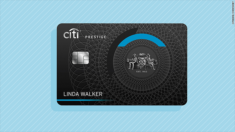 This credit card offers great rewards ... if you spend $7,500