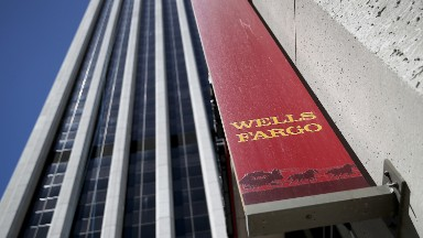 Wells Fargo fires head of consumer lending for misconduct