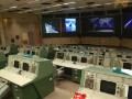 In search of donations: NASA's famed Apollo Mission Control Center