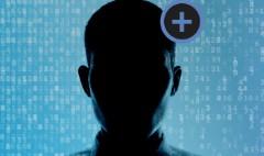 Hackers catfish tech execs on LinkedIn