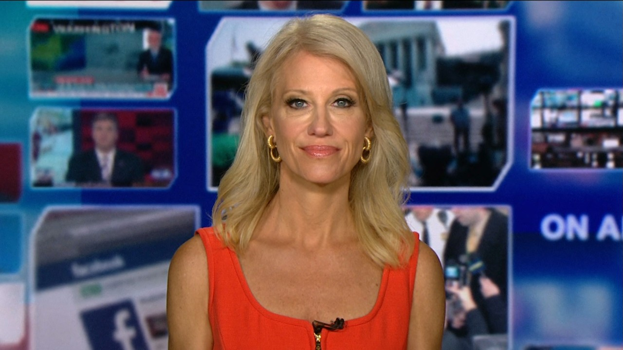 170723121713-kellyanne-conway-reliable-s