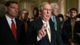 GOP makes last-ditch effort to end Obamacare