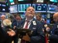 Earnings deluge; Pharma pain; More stocks records