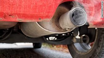 diesel car banned 1