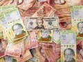 One idea to stop Venezuela's downward spiral: Switch to the US dollar