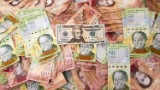 Venezuela's hyperinflation is jaw dropping