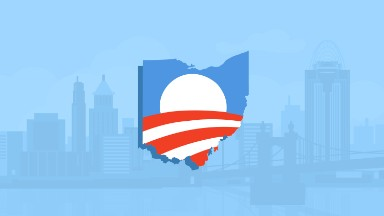 Obamacare crisis nearly fixed in Ohio