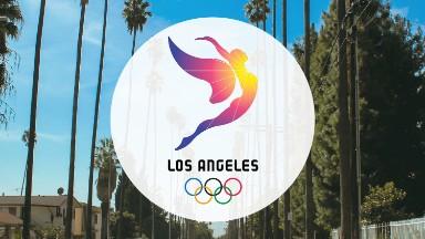 Los Angeles will host 2028 Olympics