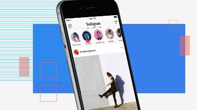 Instagram hackers are selling user emails and phone numbers