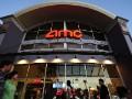 Box office slump is hurting AMC theaters