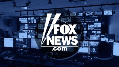 Confusion, anger inside Fox News over lack of answers in network's Seth Rich probe