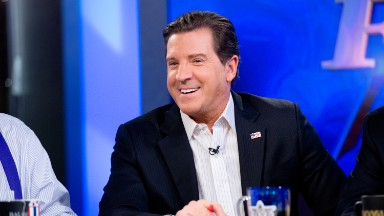 Fox News host Eric Bolling suing journalist for $50 million over lewd texting story