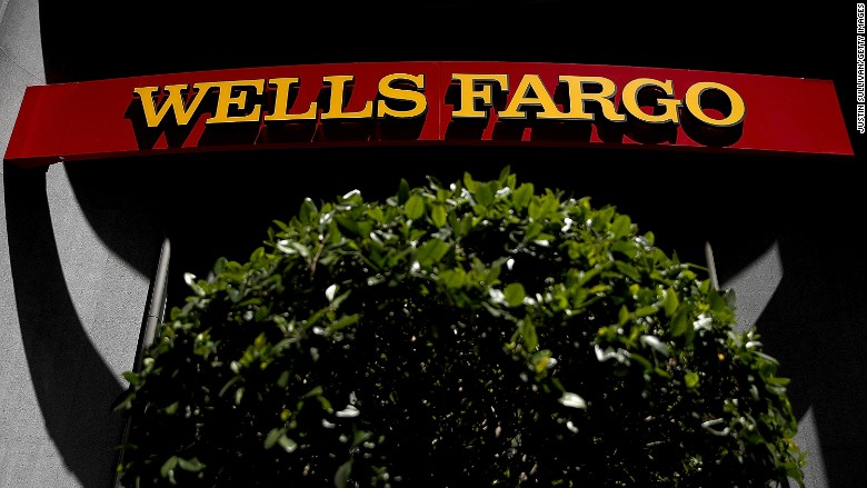 wells fargo accused of ripping off mom and pop shops aug 11 2017. Black Bedroom Furniture Sets. Home Design Ideas