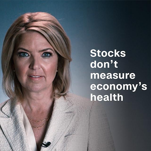 Do you have stock market FOMO?