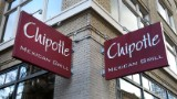 Chipotle still struggling and queso may not save it
