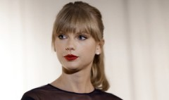 Jury rules in favor of Taylor Swift in groping case