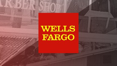 Wells Fargo accused of ripping off mom-and-pop shops