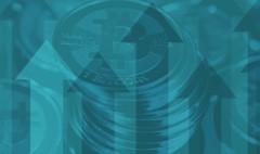 Bitcoin futures begin trading