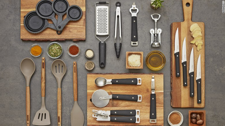brandless kitchen gadgets
