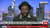 will.i.am: Trump is a hammer