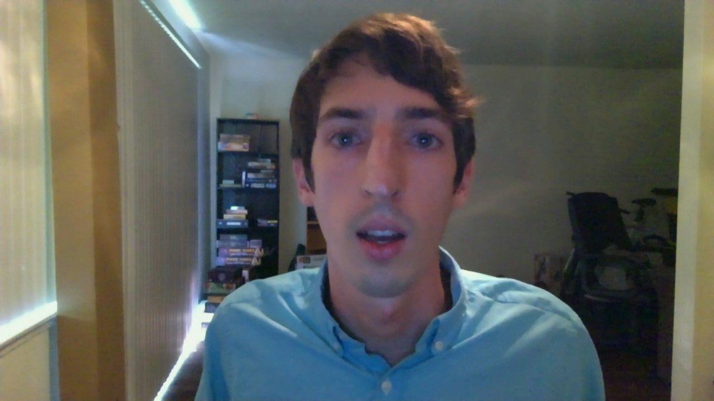 Fired engineer: Google a 'psychologically unsafe environment'
