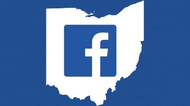 Facebook is building a new $750 million data center in Ohio