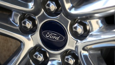 Ford will pay up to $10.1 million to settle federal harassment investigation
