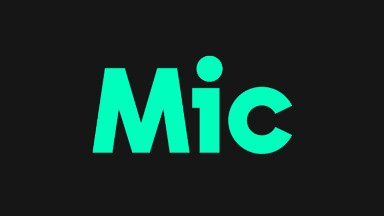 Mic becomes latest media company to lay off staffers amid 'pivot to video'