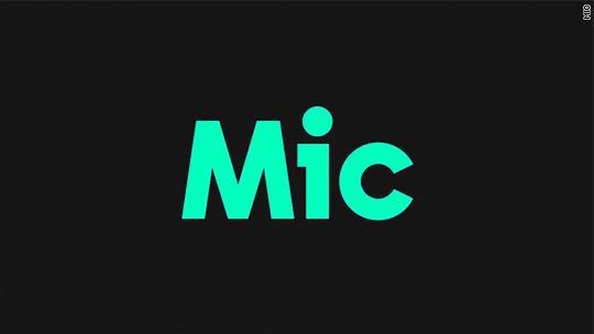Mic lays off staffers in order to 'pivot to video'