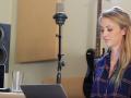Popular YouTube artist uses AI to record new album