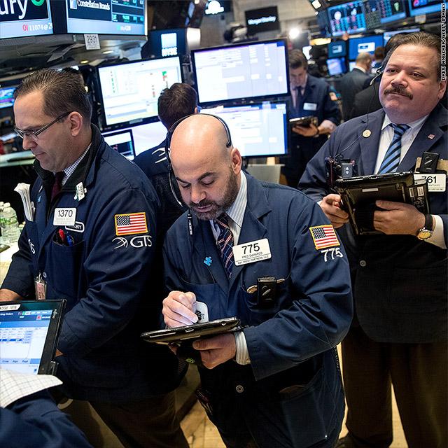 New iPhones hit shelves; L'Oreal's stock surges; OPEC meets