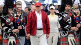 Trump's Scottish golf plans face new obstacles