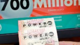 Giant Powerball drawing could set a record