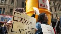 Harvard study: Exxon 'misled the public' on climate change for nearly 40 years