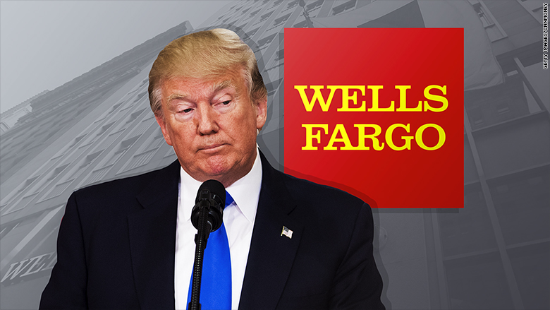 Wells Fargo Scandals Are Sabotaging Trump's Deregulation. Rehab Centers For Depression. North Carolina University System. Brooklyn Rentals Apartments Storage Santa Fe. Transfer Paypal To Debit Card. Where To Print Magazine Dental Crown Too High. Remote Neural Monitoring Blocking. Online Paralegal Bachelors Degree Programs. Table Top Display Stands Project Manager Apps