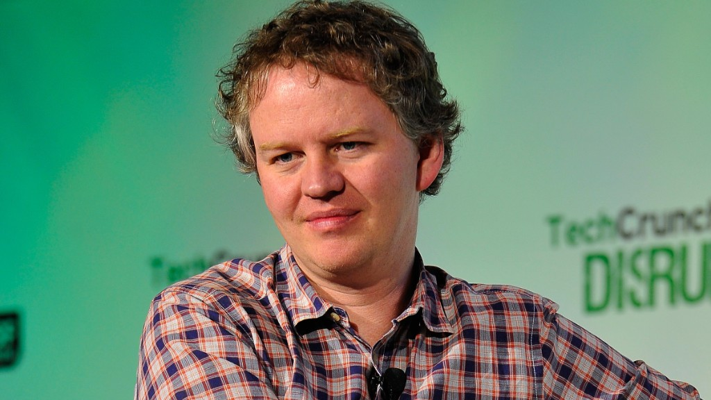 Cloudflare dumps neo-Nazis, but questions decision