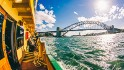 5 great day trips from Sydney