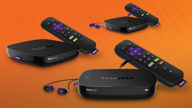 Roku shares jump more than 50% in trading debut