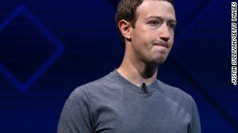 facebook russia problem
