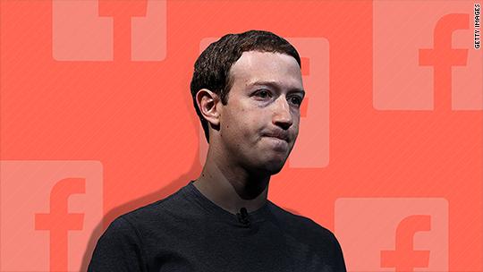 US politicians seek new social media rules