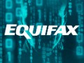 Equifax says hackers stole data on 100,000 Canadians