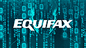 If you want help from Equifax, there are strings attached
