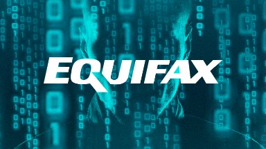 Why hacks like Equifax will keep happening