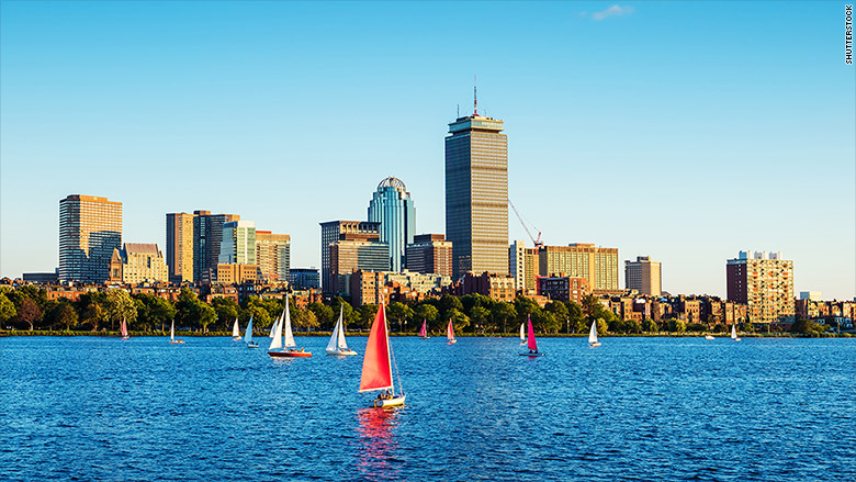 amazon hq2 cities boston